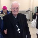 L'Arcivescovo di Torino