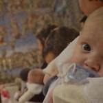 """Osservatore Romano"" 15.1.2013"
