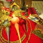 """Mercatino di Natale del """"24"""""""