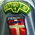 Scout Settimo 1