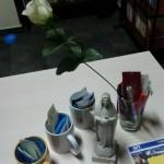 3 tazze