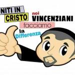 Noi Vincenziani