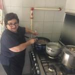 MT, cuoca sopraffina
