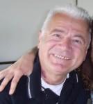 Padre Gerry